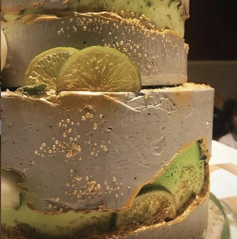 videolezioni di cake design