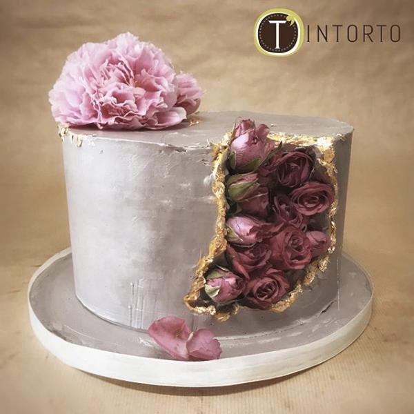 corsi online cake design