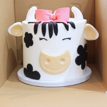 cow-cake-2.jpg