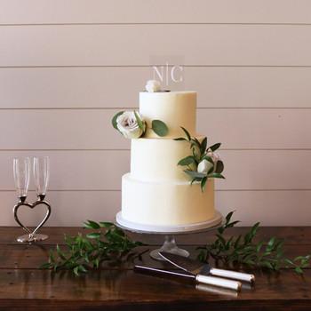 nikki-and-colton-cake.jpg