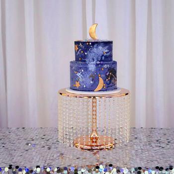 moonlight-cake.jpg