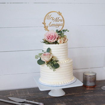 simple-cake-made-for-a-wedding-10-10-2021.jpg