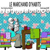 LE MARCHAND D HABITS