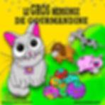 contes pour enfants de mariekluna.jpg