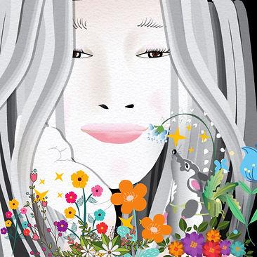 mariekluna-autoportrait-histoires-pour-e