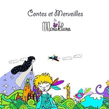 CONTES ET MERVEILLES DE MARIEKLUNA.png