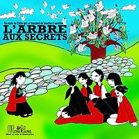 L ARBRE AUX SECRETS