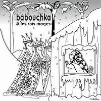 BABOUCHKA ET LES ROIS MAGES