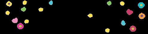 BANDE-INTRO-AU-CENTRE-FONT-FLEURS-NEUTRE