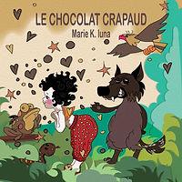LE CHOCOLAT CRAPAUD