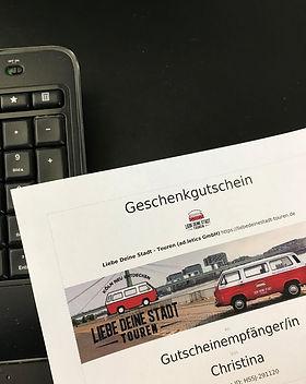 pdf-Gutschein Bild LDST.jpg