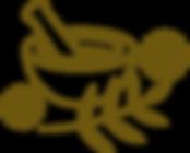 Kräuter – Kräuterkurse, Kräuterbehandlungen in Bürchen