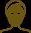 Kosmetik - Verwöhnprogramm von Kopf bis Fuss.