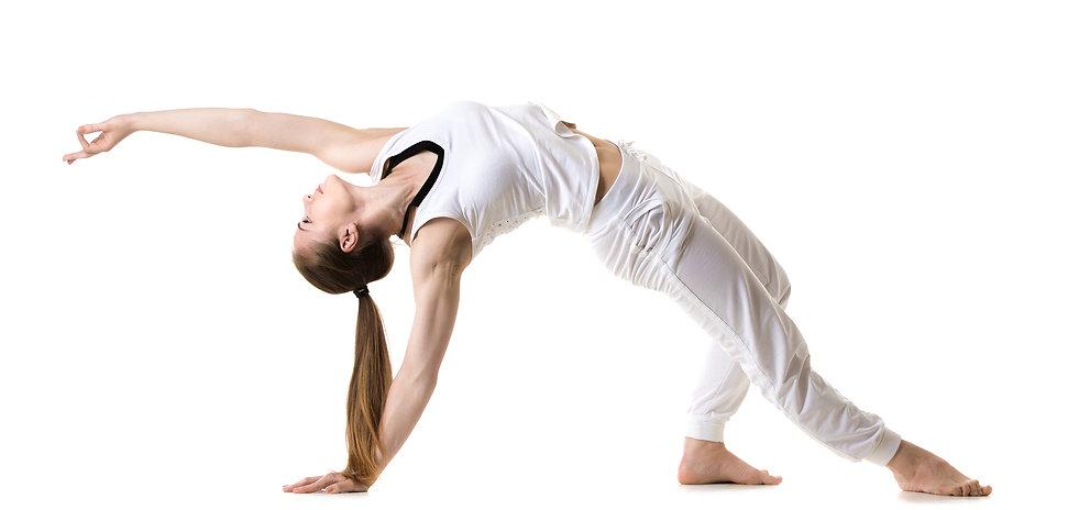 yoga-dynamique-2.jpg