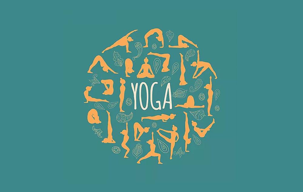 Pourquoi vous regagnez votre énergie en pratiquant le Yoga ?