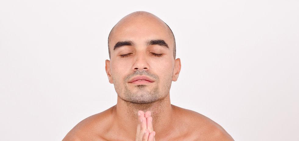yoga-meditation-1.jpg