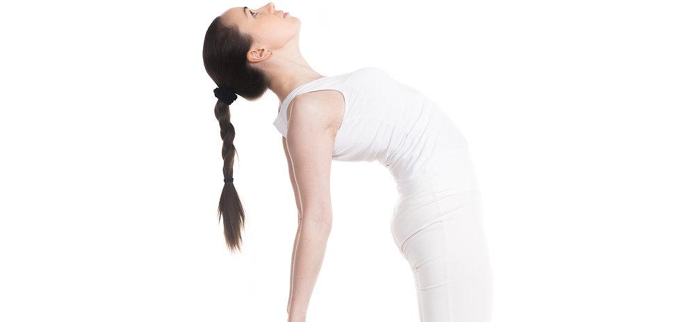yoga-doux-2.jpg