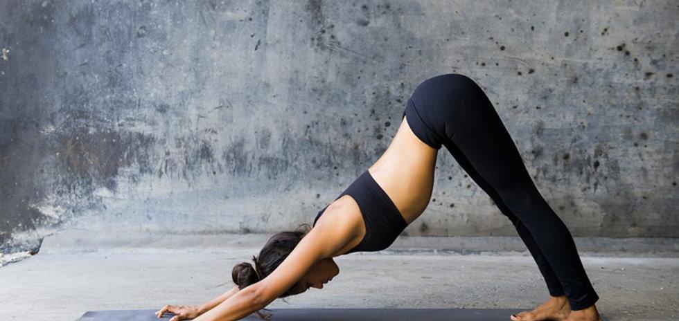 yoga-doux-4.jpg