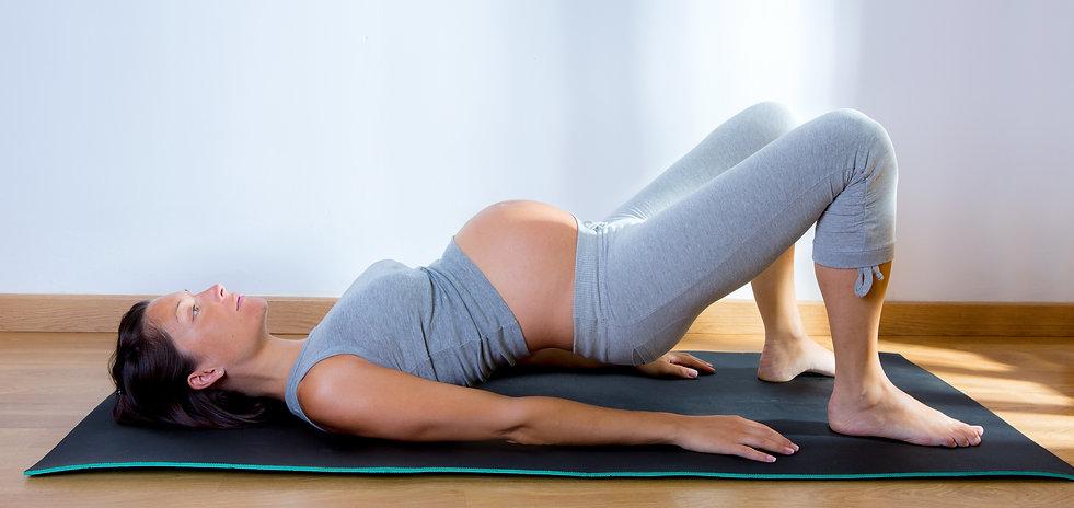 yoga-prenatal-1.jpg