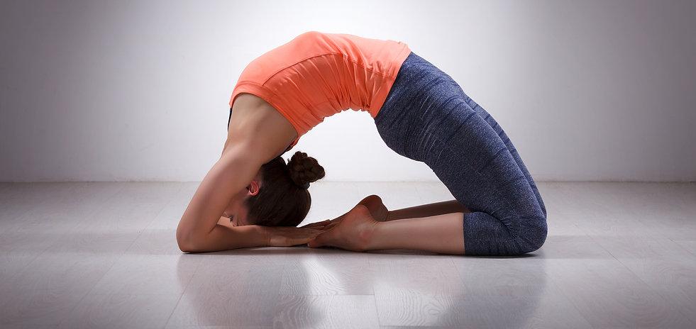 yoga-dynamique-1.jpg