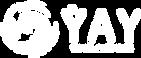 logo-yay.png