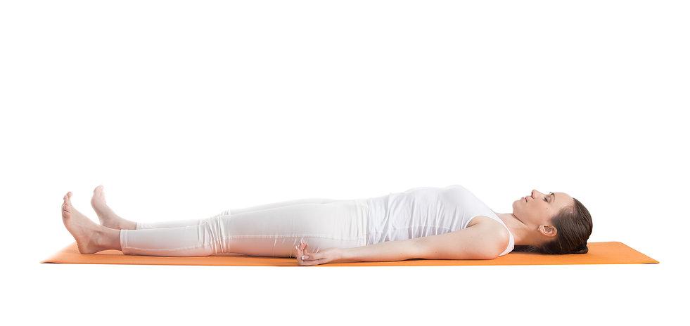 yoga-meditation-2.jpg
