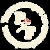 PETITEFAMILLE-sceau-CREAM-Fond-TRANSP-rv