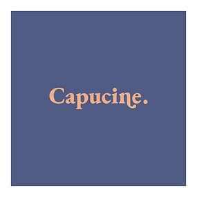 15-WORDING-CAPUCINE-corail.jpg