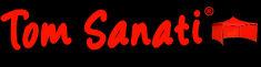 sanati-logo-1475185806.jpg