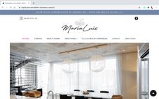 Maria Luis - Mandataire Immobilier