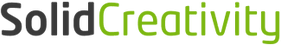 logo de l'entreprise SolidCreativity
