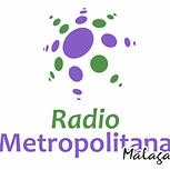 radio-300x300.png