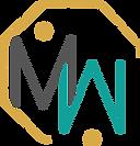 Logo MM (couleur moyen format).png
