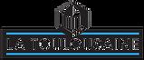 logo-la-toulousaine_edited.png