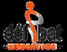 logo defibat mediation