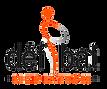 Logo de DEFIBAT MEDIATION