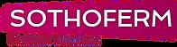 sothoferm-logo_0_edited.png