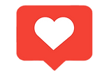 156-1567682_instagram-like-icon-png-like