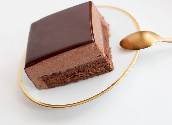 Maya chocolat part