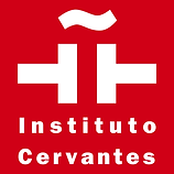 Logotipo_del_Instituto_Cervantes.svg.png