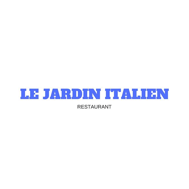 Cesim Club Des Entreprises De St Jean D Illac Et Martignas Sur Jalle