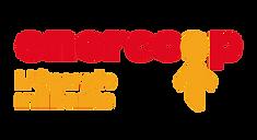 logo enercoop-logo.png