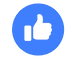 127-1272762_facebook-like-emoji-png-clip