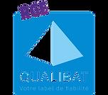 Qualibat-RGE-Logo_edited.png