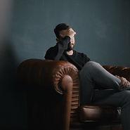 estime de soi, difficulté, culpabilité, sentiment d'abandon