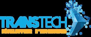 logo de TransTech