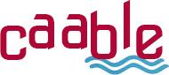 Logo de la Compagnie des Experts près de la Cour Administrative d'Appel de Bordeaux Lien d'Expert CAABLE