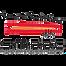 smaac_logo.png