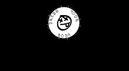Logo_Dotum.png