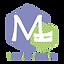 logo la miel monnaie collaborative
